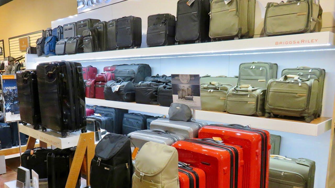 Tariffs impact Texas retailer