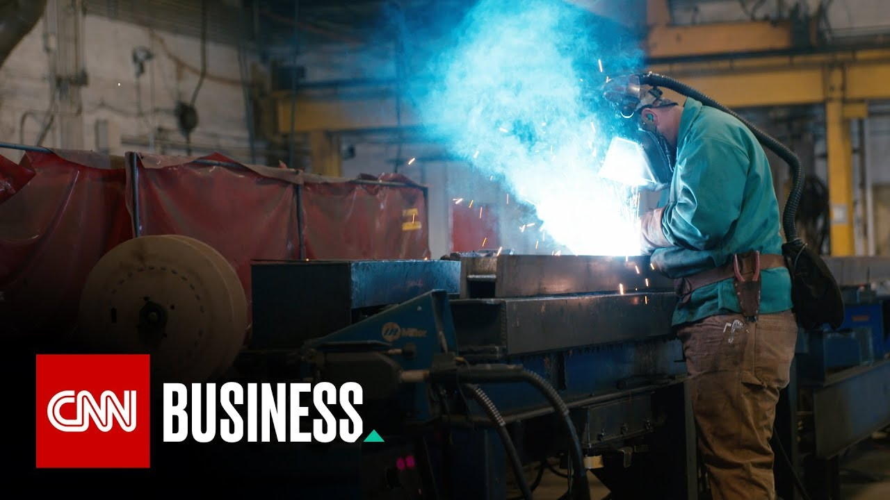 China is killing my business. Now tariffs are too