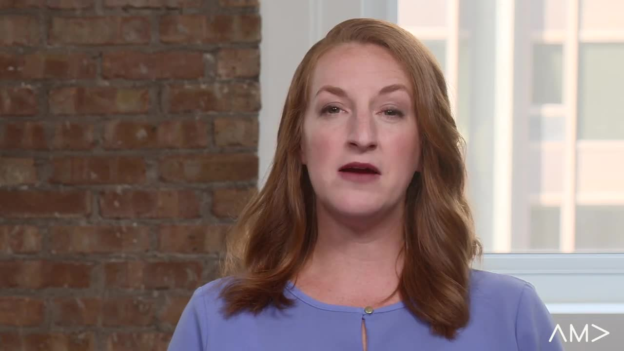 Day 2 of 2019 AMA Marketing Week
